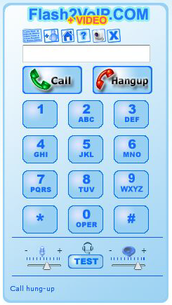 Flash2Voip is one of the Top 10 Free Calling Websites Which Will Surely Rock by 2019.